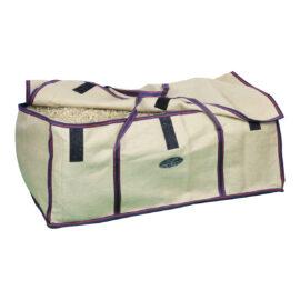 Eureka – Jute Hay Bale Bag