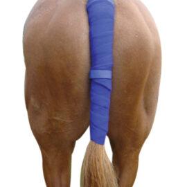 Eureka – Tail Bandage