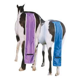 Eureka – Every Season Synthetic Tail Bag – Horse