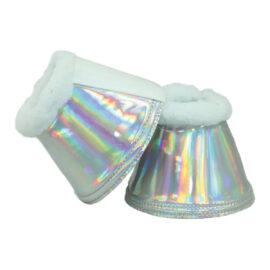 Showcraft – Hologram Bell Boots