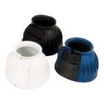 Eureka – Velcro Bell Boots