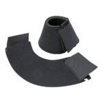 Eureka – Neoprene Bell Boots