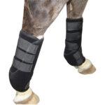 Status – Maxi Sports Boots