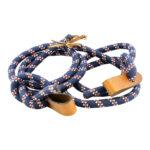 Navaho – Double Split Rope Reins