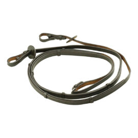 McAlister – Competition Padded Reins