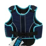 Showcraft – Body Protector