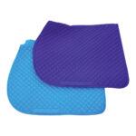 Showcraft – Kent Saddle Cloth Small Diamond
