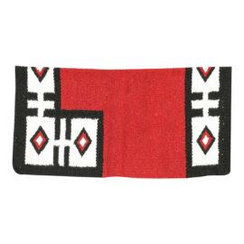 Navaho – Denver Western Cloth