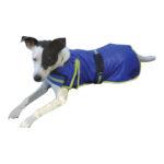 X -Calibur – Dog Coat