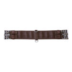 Northern River Drafter – Stock Lonsdale Girth 1 1/4″ Buckles