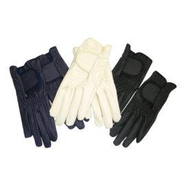 Showcraft – Softgrip Glove