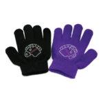 Eureka – Sparkle Horsehead Gloves