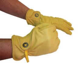 Eureka – Rodeo Roper Gloves