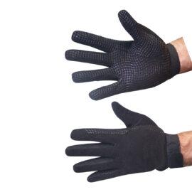 Showcraft – Webgrip Gloves