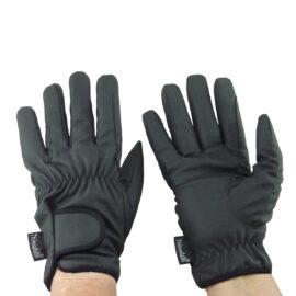 Showcraft – Soft Grip Thinsulate Glove