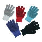 Eureka – Magic Stretch Gloves
