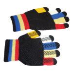 Eureka – Rainbow Magic Gloves