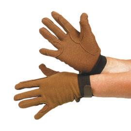 Eureka – Track Gloves