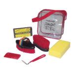 Eureka – Budget Grooming Kit