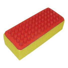 Eureka – Combo Curry Sponge