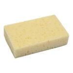 Eureka – Grooming Sponge