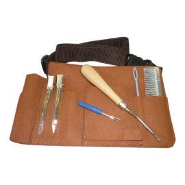 Eureka – Braiding Kit
