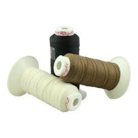 Eureka – Spool Of Plaiting Thread