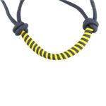 Navaho – Two Tone Woven Rope Halter