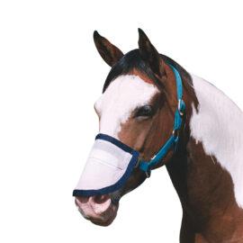 Eureka – Soft Shade Nose Protector