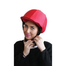 Showcraft – Stretch Lycra Helmet Cover