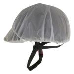 Eureka – Helmet Rain Cover