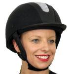 Showcraft – Royale Helmet