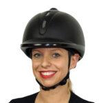 Showcraft – Lite Helmet Dialup