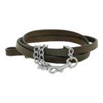 Navaho – Western Lead & Chain
