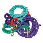 Eureka – Carlotta Lead Pack – B Pack – Triple Colours