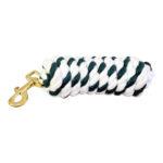 Eureka – Brass 1″ Snap Cotton Lead