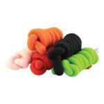 Eureka – Daisy Lead Pack – Mixed Colours