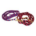Eureka – Poly Lead 1 1/4″ Brass Snap