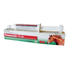 Jurox – Promectin Plus Worming Paste