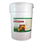 Jurox – Promectin Plus Worming Paste – 60Pack
