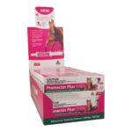 Jurox – Promectin Plus Mini For Horses