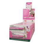Jurox – Promectin Plus Mini Foal &Ponies