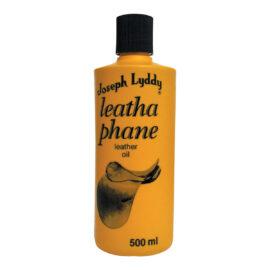 Joseph Lyddy – Leathaphane – 500ml