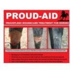 Pharmachem – Proud Aid 100gm