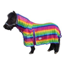 Showcraft – Rainbow Mesh Summer Combo
