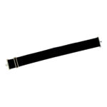 Eureka – Standard Elastic Rug Surcingle N.P.