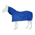 Eureka – Polar Fleece Combo