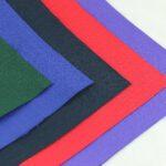 Eureka – Repair Patches – 1200 Denier