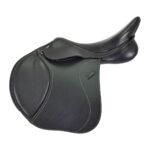 Cavalier – Leather All Purpose Saddle