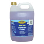 Equinade – Heavy Duty Disinfectant Cleaner Lavender – 5Ltr